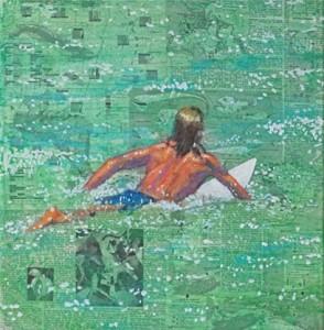 SURFISTA-EM-RESENDE